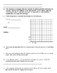 3.6 Notes - Interpret Graphs of Linear Systems