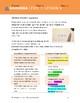 3.6- Prepositional Phrases