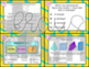 3.6A: Classifying 2D & 3D Solids STAAR Test-Prep Task Cards (GRADE 3)