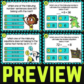 3.6D: Area of Composite Figures ★ 3rd Grade STAAR Math Test Prep ★ TEKS Math