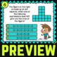 3.6D Math ★ AREA OF COMPOSITE FIGURES ★ Math TEK 3.6D ★ 3rd Grade STAAR Review