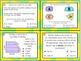 3.7B (DECK 2): Perimeter of Polygons STAAR Test Prep Task Cards! (GRADE 3)