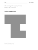 3-Act Task Finding the Area of Rectilinear Figures (3.MD.3.7d)
