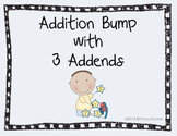 3 Addend Bump