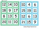 3 Addends Bingo