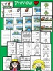 A+ 3 Billy Goats Gruff: Guided Reading B-2-Book,Lesson Plan,Assessments