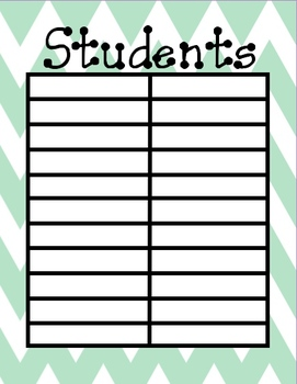 3 Binder Covers for the Organized Teacher plus more!
