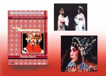 3 Chinese Cultural Videos for International Studies