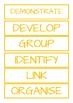 3. Cognitive Verbs - Application