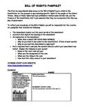 3 Constitution Activities