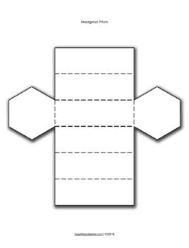 3-D Shape Templates