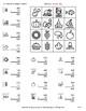 Thanksgiving Math: 3-Digit + 2-Digit Addition - Math & Art - Draw by Number
