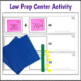 3 Digit Addition Activities
