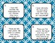 3 Digit Addition & Subtraction Task Cards w/ Regrouping