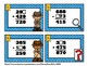 3-Digit Addition and Subtraction - Searching for Missing Numbers