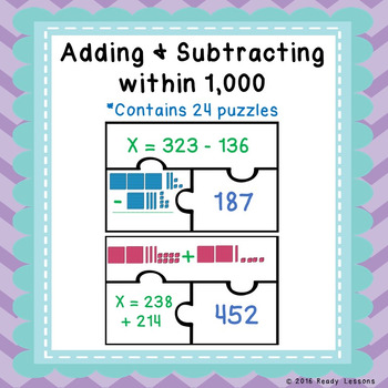 photograph relating to Subtraction With Regrouping Games Printable titled Subtraction With Regrouping Online games Worksheets TpT