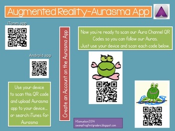 3-Digit Addition with Augmented Reality