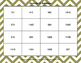 3-Digit Addition - Connect 4 Game