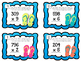 3- Digit Multiplication Task Cards. Math Center. Multiply