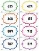 3-Digit Numbers