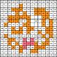 3-Digit Subtraction - EMOJI PUMPKIN Mystery Picture - Google Forms