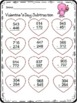 medium-1092673-3 Valentine Math Worksheets For Grade on clock worksheets grade 3, singapore math worksheets grade 3, math practice grade 3, spectrum math grade 3, math word problems grade 3, multiplication worksheets grade 3, coloring sheets for grade 3, sunshine math grade 3, go math grade 3, homework for grade 3, memorial day worksheets grade 3, combinations worksheets grade 3, money worksheets grade 3, grammar worksheets grade 3, printable math sheets grade 3, writing for grade 3, algebra for grade 3, addition for grade 3, mental math worksheets grade 3, printable worksheets grade 3,