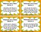 3 Digit by 2 Digit Multiplication Word Problems - TEKS 5.3B
