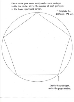 Book Report: 3-Dimensional