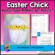 Easter Art Lessons