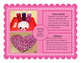 Valentine's Day Heart Art! Bundle of 3 Easy Prep Projects