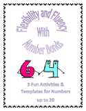 3 Fun Ways to Practice Decomposing Numbers