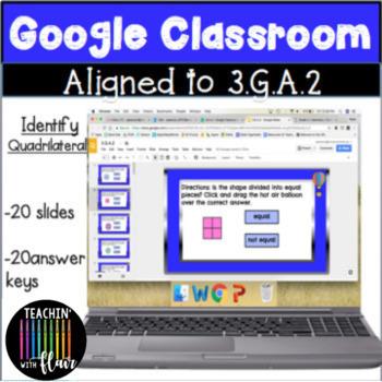 3.G.A2-Google Classroom Partition Shapes