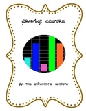 3 Graphing Centers for Upper Primary