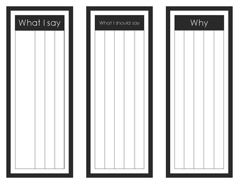 Growth Mindset Activities - Brochure, sorting cards, match up worksheet