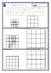 3 Holidays Scale Factor Drawing, 24pgs, teacher notes