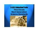 3 LS3-1 Inherited Traits
