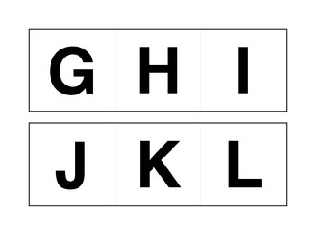 3 Letter Spelling Words Build Sight Words Basic Sound Phonic Spelling