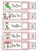 Flashcards - 3 Levels - Playground Kids Edition