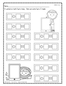 Flashcards - 3 Levels - ipad Kids Edition