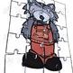 3 Little Pigs Jigsaws