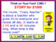 3.MD.1 THINK ON YOUR FEET MATH! Interactive Test Prep Game