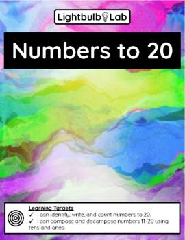 3 Minute Speed Drill Starter Kit