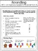 3.NBT.1 Place Value and Rounding Interactive