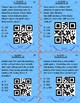 3.NBT.2 - Addition and Subtraction Task Cards with QR Code