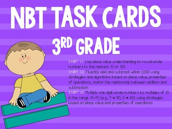 3.NBT Task Cards