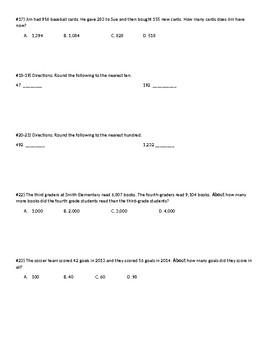 3.NBT Test