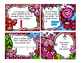 3.NF.1 Valentine Seat Scoot Class Activity- Understanding