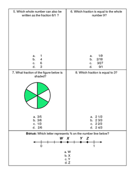 3.NF.A Common Core Practice