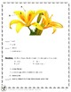 3 NGRE Plant Power - Ch. 2, Growth and Survival, Ready, Set, Grow, p12-19