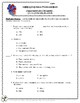 3 NGRE Respiration and Circulation - Circle of Life, p12-21